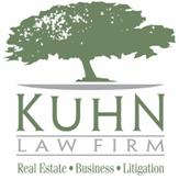 Kuhn Law Firm